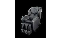 Массажное кресло Hilton 3
