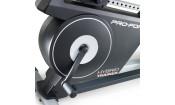 Тренажер Proform Hybrid Trainer (без адаптера)
