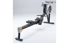 Гребной тренажер Body Craft Vector 6, Новинка