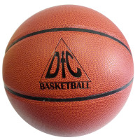 Баскетбольный мяч DFC BALL7P 7
