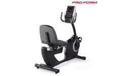 Велотренажер Pro-Form 325 Csx