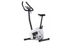 Велотренажер ВС-1720 G