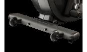 Эллиптический тренажер FS380