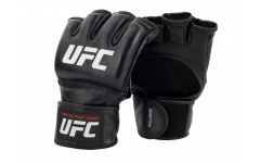 Официальные перчатки UFC для соревнований (Женские - bantam)