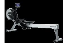 Гребной тренажер XRW600