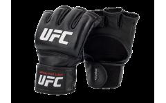 Официальные перчатки UFC для соревнований (Мужские - XXL)