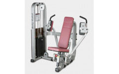 Баттерфляй Body Solid Proclub Spd-700g