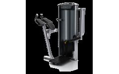 Ягодичные мышцы  MATRIX VERSA VS-S78P