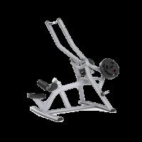 Независимая верхняя тяга MATRIX MAGNUM MG-PL33 (серебристый)