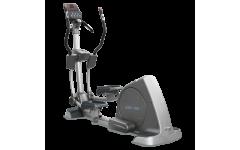 Эллиптический эргометр Bronze Gym E901 Pro